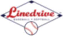 Linedrive Logo