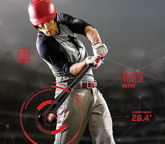 htrx-training-hitter.jpg