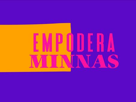 Empodera Minnas