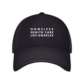 HHCLA HAT.jpg