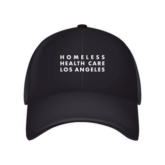 HHCLA HAT
