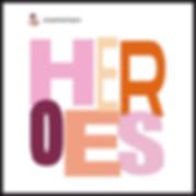 Copy of HHCLA Articles (3).png