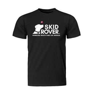 SKID ROVER