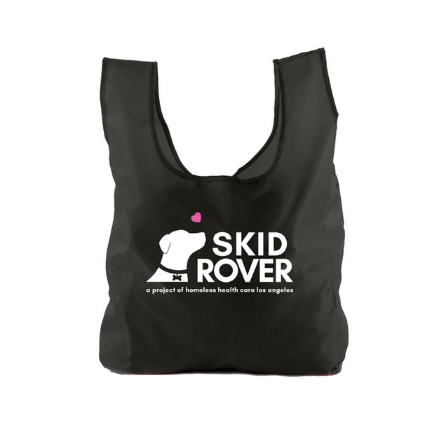 SKID ROVER BAG