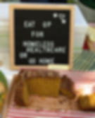 bake%2520sale_edited_edited.jpg