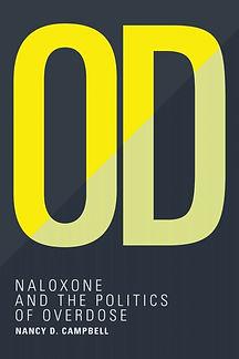 OD Cover.jpg