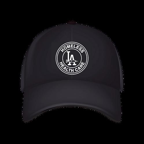 Needle 2.0 Hat