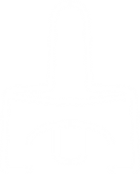white naloxone