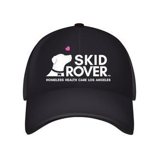 SKID ROVER HAT