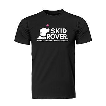 SKID ROVER SHIRT.jpg