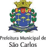 prefeitura-de-sao-carlos-1.jpg