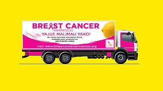truck yellow bg 2020.jpg
