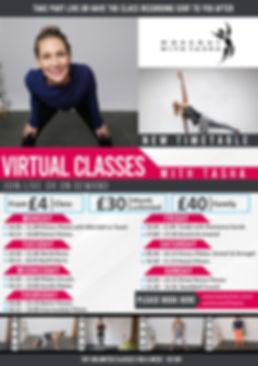virtual flyer4 final.jpg