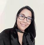 Vivian_Quiñonez.jpg