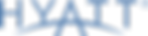 1920px-Hyatt_Logo.svg.png