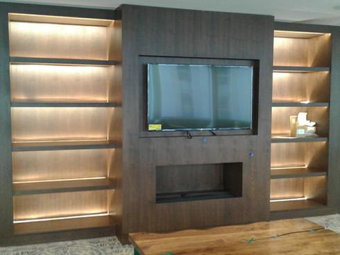 Residence Inn by Marriott - Dallas, TX