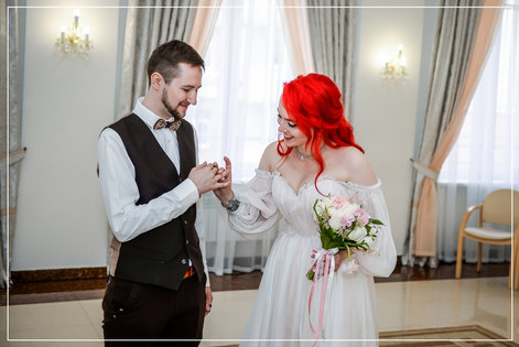 wedding 01 (34).jpg
