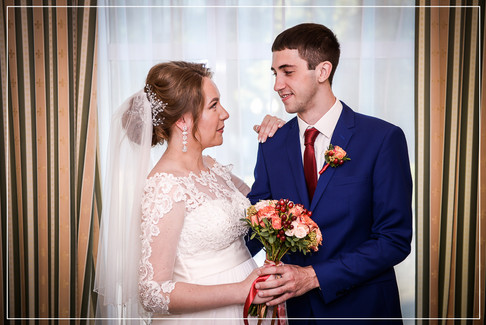 Свадьба фото (15).jpg