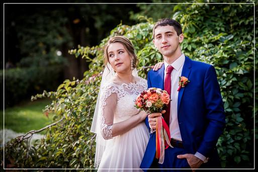 Свадьба фото (42).jpg