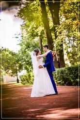 Свадьба фото (47).jpg