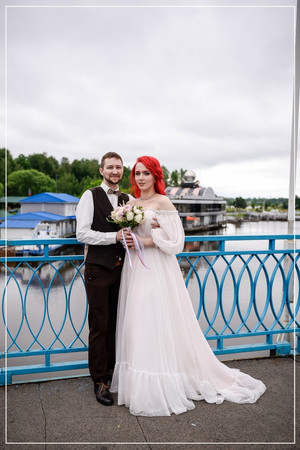 wedding 01 (42).jpg