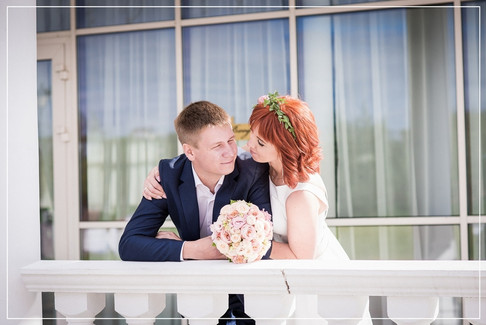 Свадебная съёмка в Ярославле (28).jpg