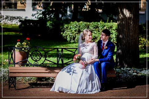 Свадьба фото (32).jpg
