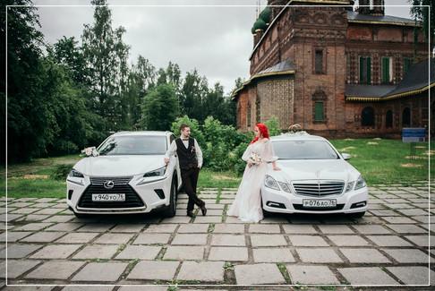 wedding 01 (71).jpg