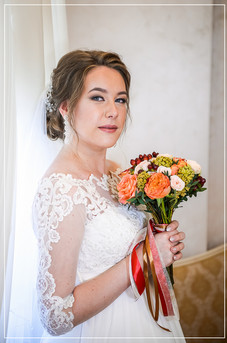 Свадьба фото (20).jpg