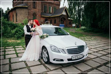 wedding 01 (69).jpg