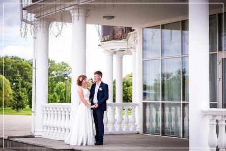 Свадебная съёмка в Ярославле (34).jpg