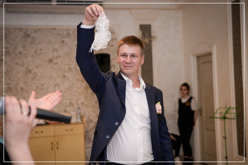 Свадебная съёмка в Ярославле (47).jpg