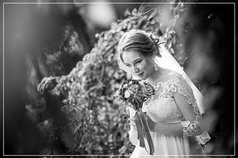 Свадьба фото (35).jpg