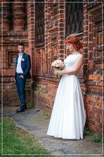 Свадебная съёмка в Ярославле (14).jpg