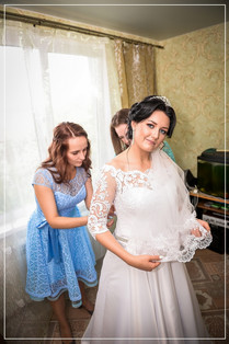 wedding 06 (14).jpg
