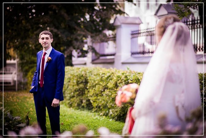 Свадьба фото (54).jpg
