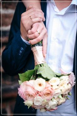 Свадебная съёмка в Ярославле (17).jpg