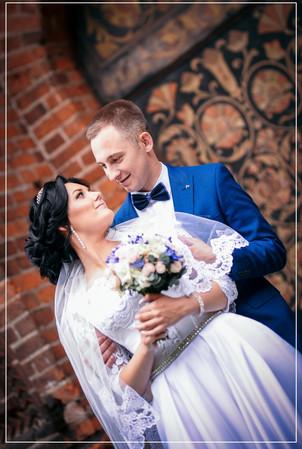 wedding 06 (45).jpg