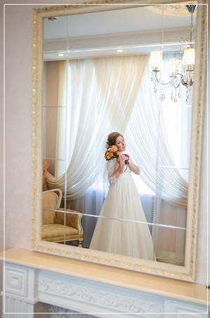 Свадьба фото (21).jpg