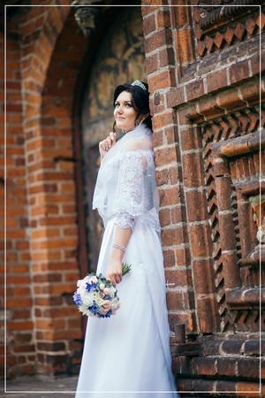 wedding 06 (48).jpg