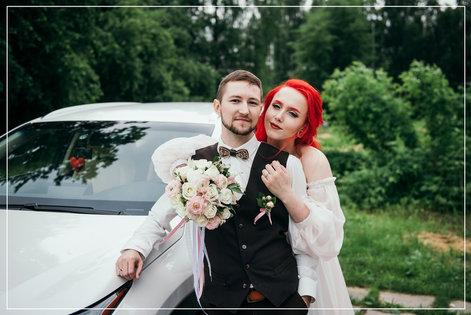 wedding 01 (72).jpg