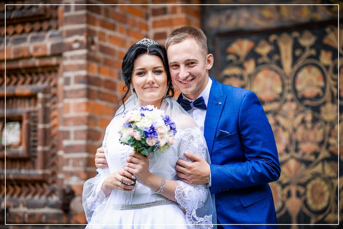 wedding 06 (43).jpg
