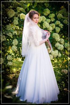 Свадьба фото (50).jpg