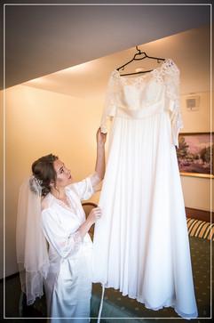 Свадьба фото (7).jpg