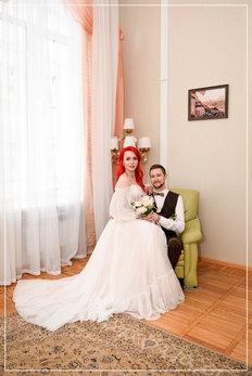 wedding 01 (27).jpg