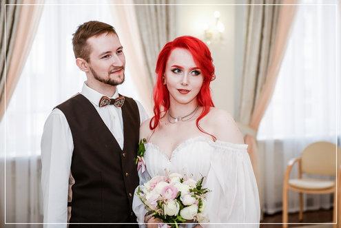 wedding 01 (35).jpg