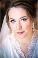 Свадьба фото (10).jpg