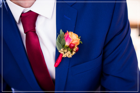 Свадьба фото (60).jpg