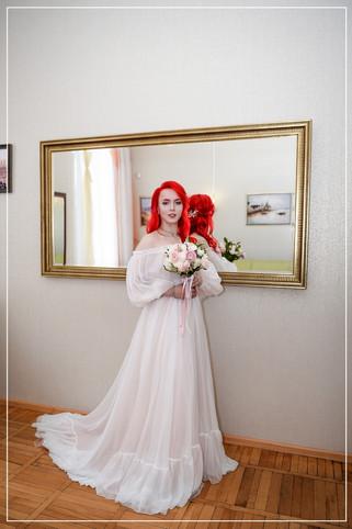 wedding 01 (29).jpg