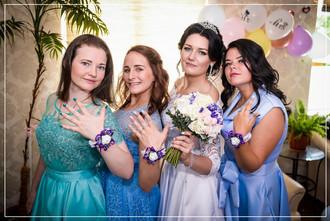 wedding 06 (20).jpg
